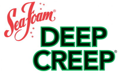Deep Creep | Premium Penetrating Oil & Lubricant for Shop