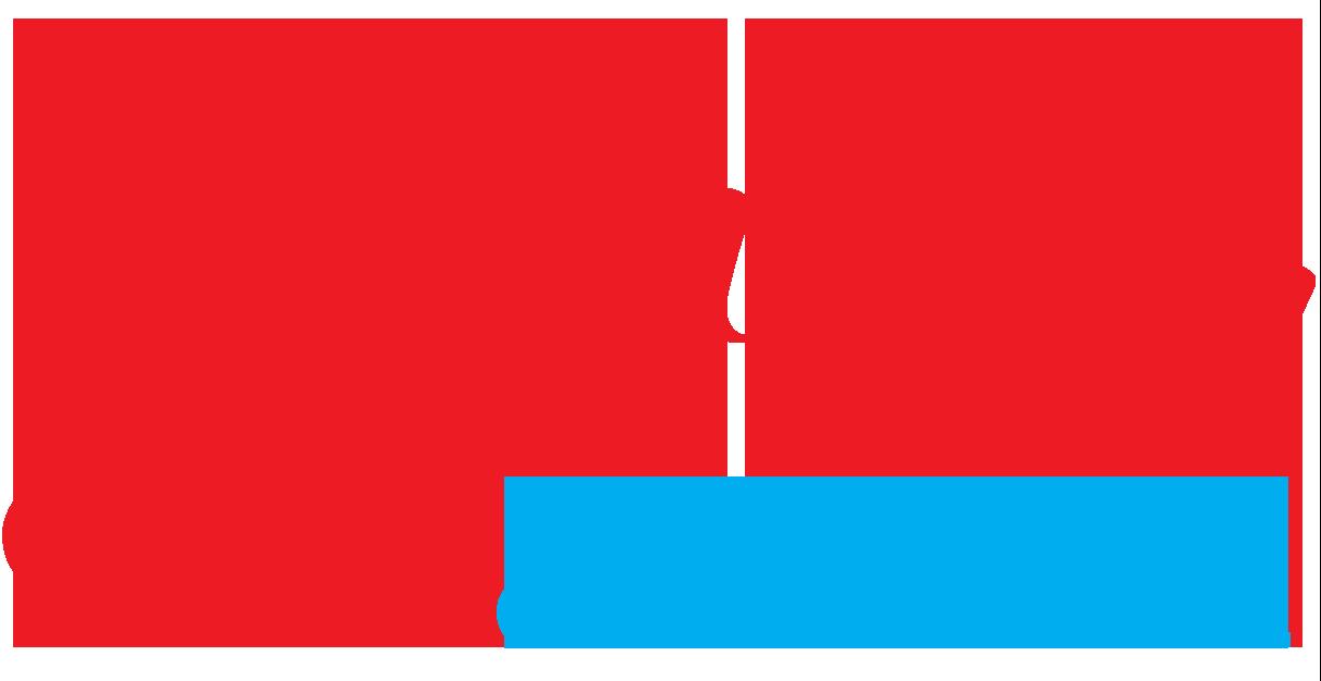Sea Foam Spray | GDI Intake Valve and Upper Engine Cleaner