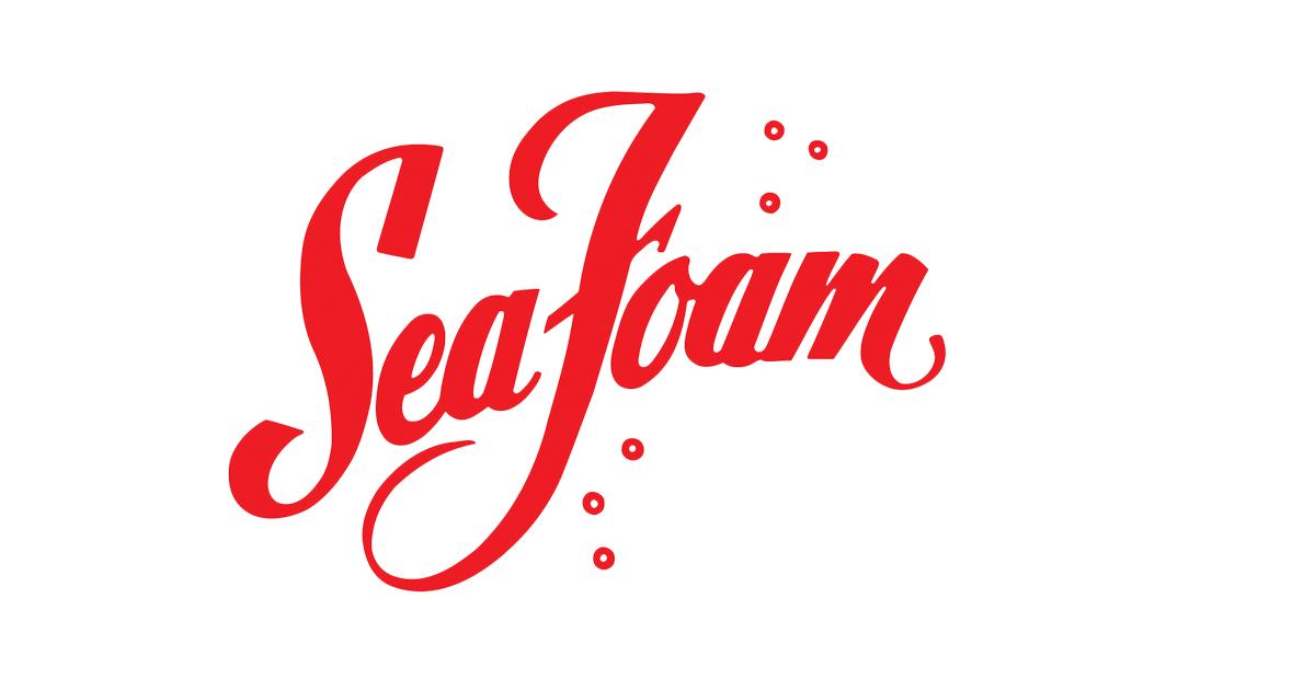 seafoamsales.com