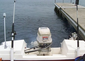 SFAW 71 outboard 460x248