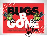 Bugs B Gone