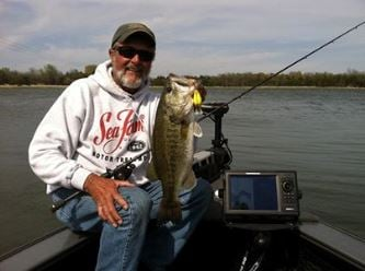 SFAW al bass 460x248