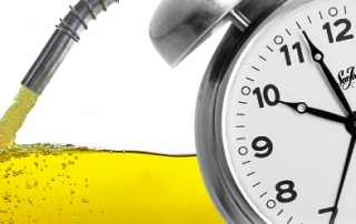 ST fuel clock 460x248