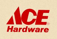 01-acehardware