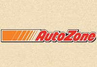 03-br-autozone