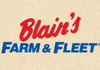 06-br-blainsfleet