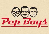 10-br-pepboys