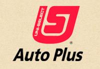 12-br-autoplus-new