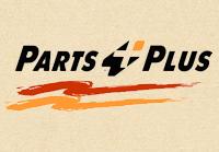 14-br-partsplus