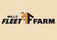 19-br-millsfleet