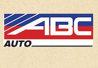 23-br-abc-auto