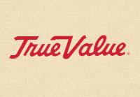 25-br-truevaluehardware