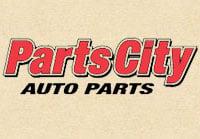 27-br-partscity