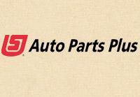 30-br-uni-autopartsplus