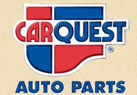 35-br-carquest