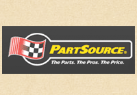 37-br-partssource