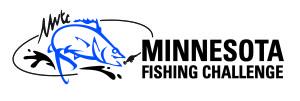 MNTC Fishing Logo FINAL