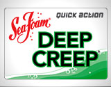 Deep Creep