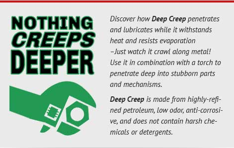 nothing_creeps_deeper