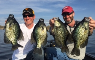 SFAW Brian Kyle crappies 460x248