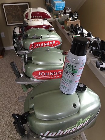SFAW outboards DC2 460x248