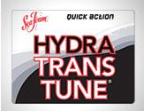 Hyrda Trans Tune