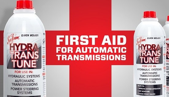 First Aid For Automatic Transmissions 600 res crop