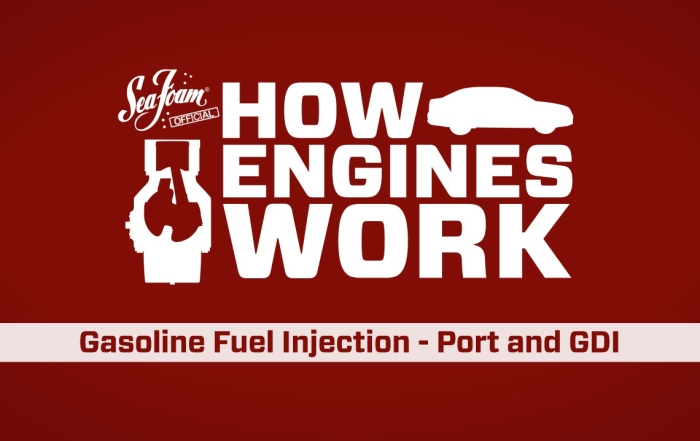 SFO HOW ENGINES WORK - SCREEN SHOT GDI